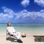 F1   #PlacesAlonsoWouldRatherBe, l'hashtag che consola Fernando 4