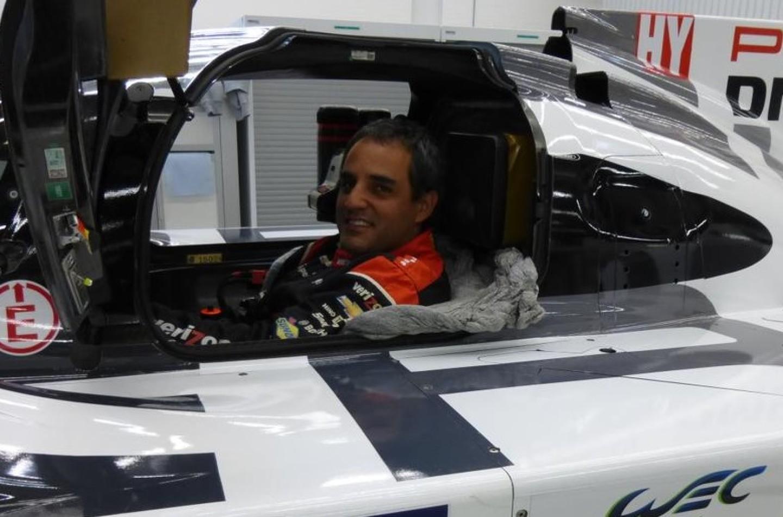 WEC | I piloti per i test collettivi del Bahrain