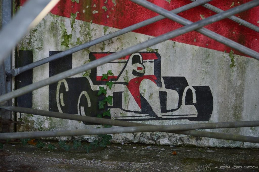 F1 | Storia del Gran Premio d'Italia