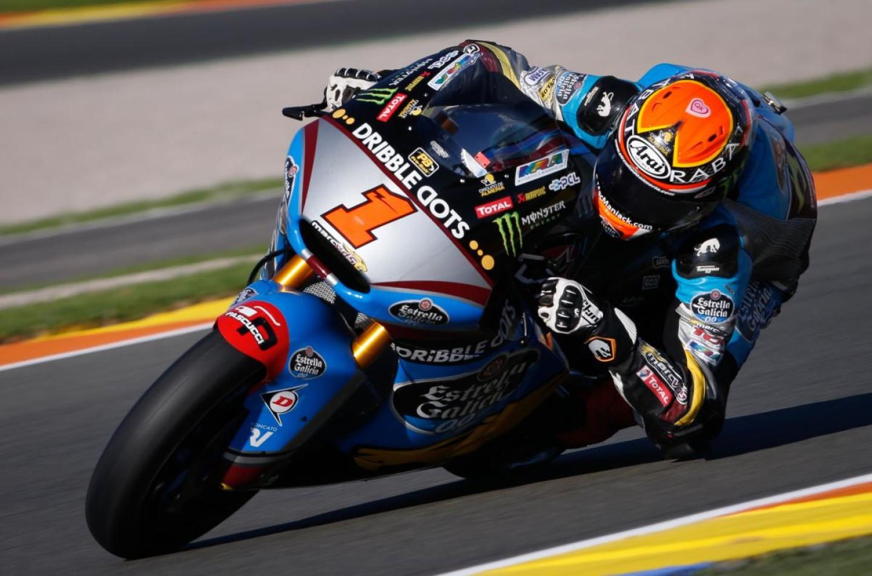 Motomondiale | Pole di Rabat in Moto2, McPhee 1° in Moto3