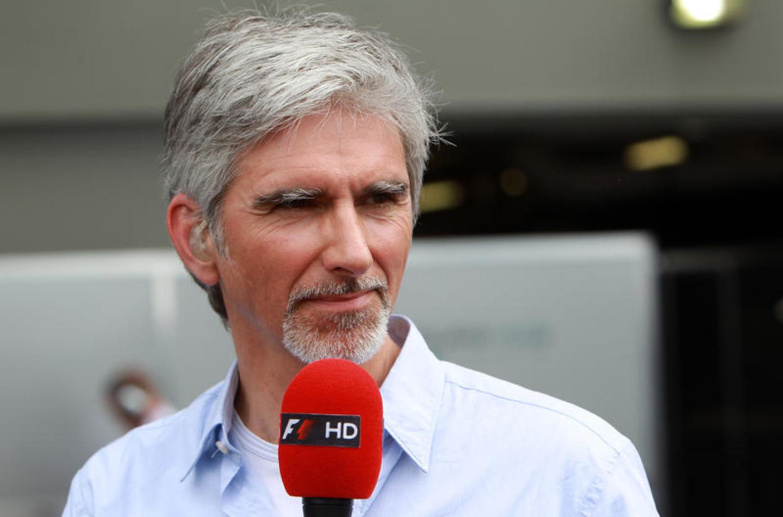 F1 | Damon Hill: la Mercedes non deve imporre gli ordini di scuderia