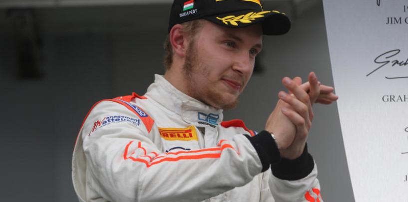F1 | Sergey Sirotkin pensa ad un posto da terza guida