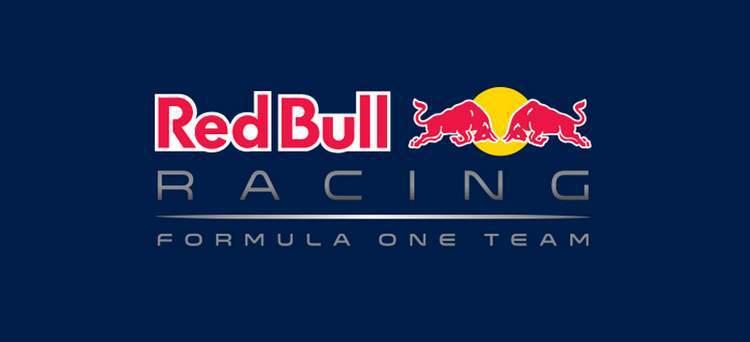 F1   Red Bull: nuovo logo e niente title sponsor