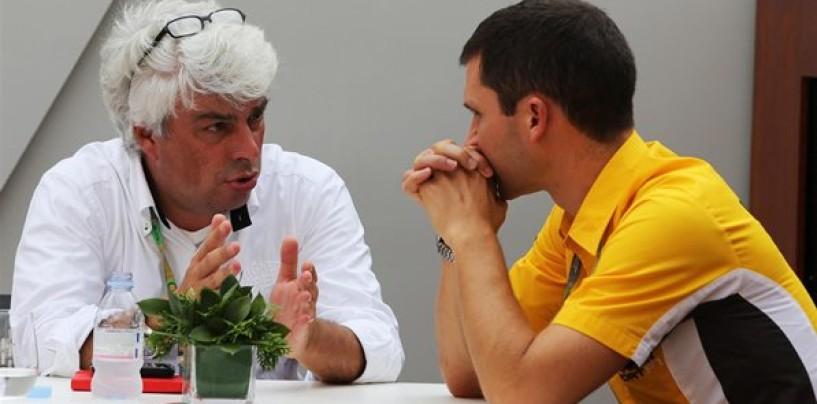 F1 | La Formula E potrebbe aiutare a raggiungere i 1000 cavalli