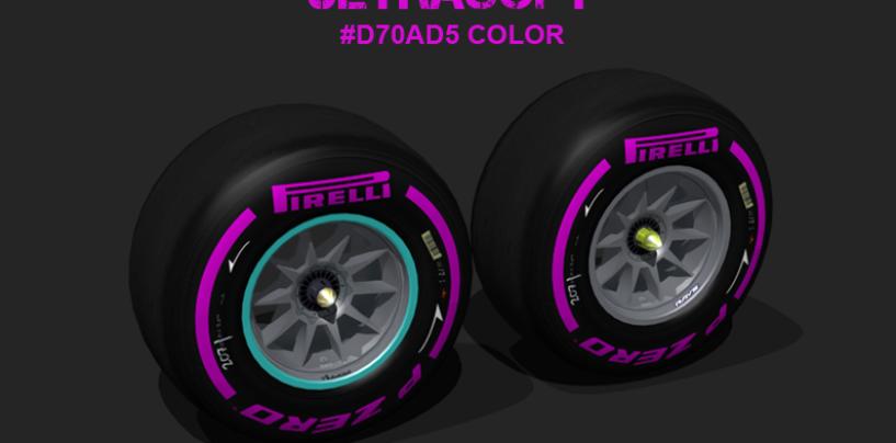 F1 | Pirelli ha modificato segretamente le gomme 2016?
