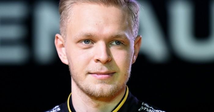 F1 | Magnussen annunciato pilota Haas dal 2017