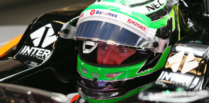 F1 | Hulkenberg/Renault, ci siamo!