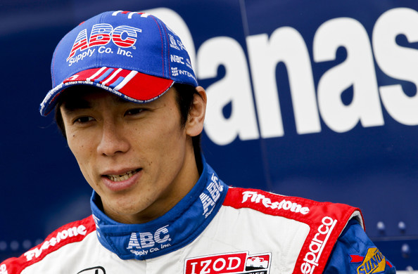 F1 | Takuma Sato: