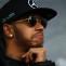 """F1   Hamilton contro la condivisione della telemetria: """"Non penso sia corretto"""""""