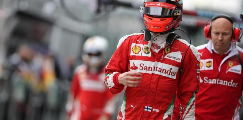 F1 | Caos qualifiche, dal Bahrain si torna al vecchio sistema