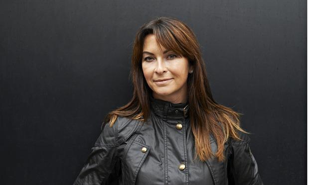 F1 | Suzi Perry: la MotoGP è più metodica della F1 nei cambiamenti