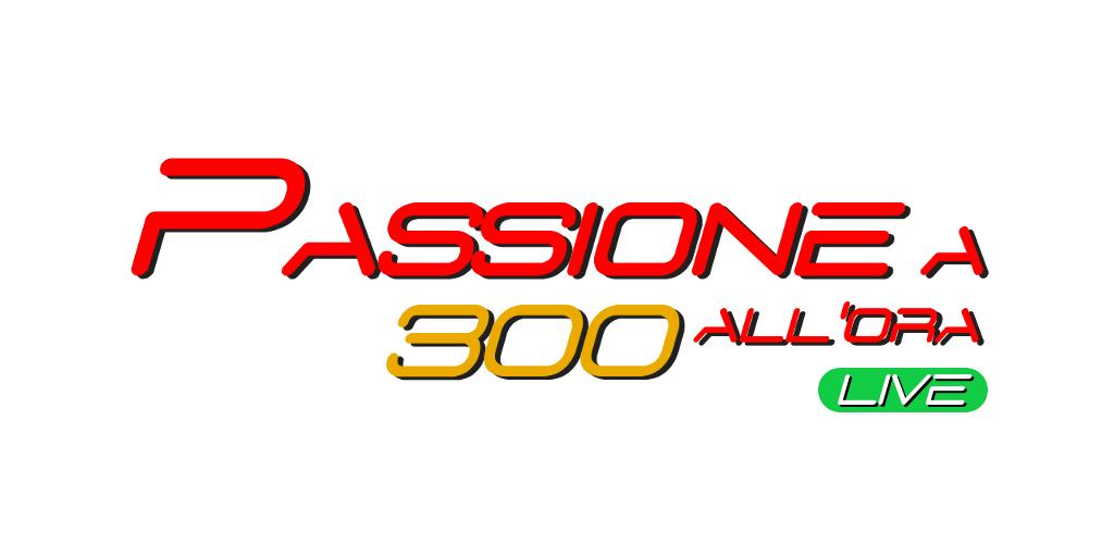 F1 | Commenta con il nostro LIVEBLOG il weekend del GP d'Australia