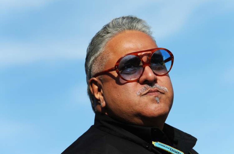 F1   Vijay Mallya, Force India: bisogna sfruttare il momento positivo