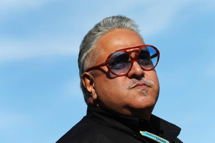 F1 | Vijay Mallya, Force India: bisogna sfruttare il momento positivo