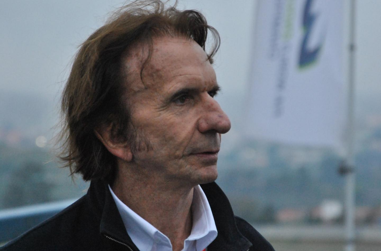 F1 | Emerson Fittipaldi: guai finanziari, sequestrata una delle sue monoposto di F1