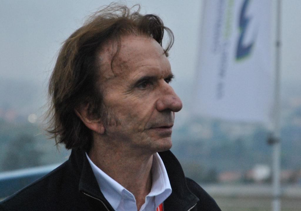 F1   Emerson Fittipaldi: guai finanziari, sequestrata una delle sue monoposto di F1