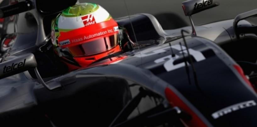 F1 | GP Giappone, gara: la parola alla Haas