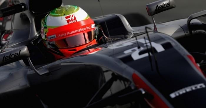 F1 | Haas, Gutierrez: dobbiamo sperimentare di più