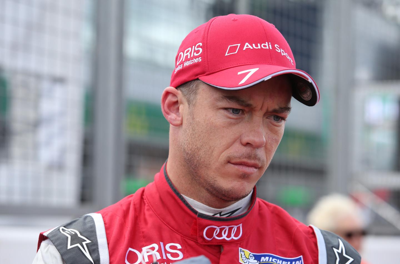 WEC | Silverstone: Audi #7 squalificata, vince Porsche