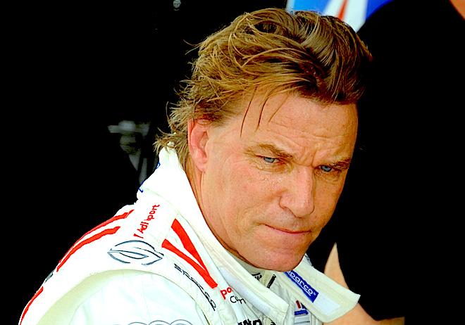 F1 | Stefan Johansson: la lettera della GPDA è stato un errore