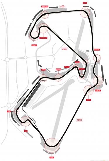Silverstone_Circuit