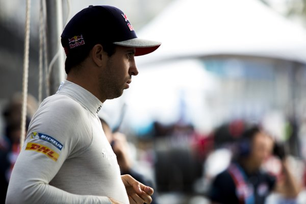 Formula E   Long Beach: da Costa escluso dalle qualifiche, pole a Bird