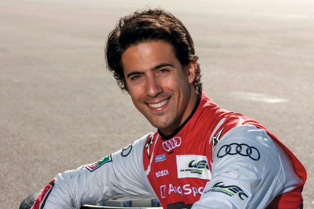 F1 | Lucas di Grassi: i grandi piloti di F1 avrebbero difficoltà in Formula E