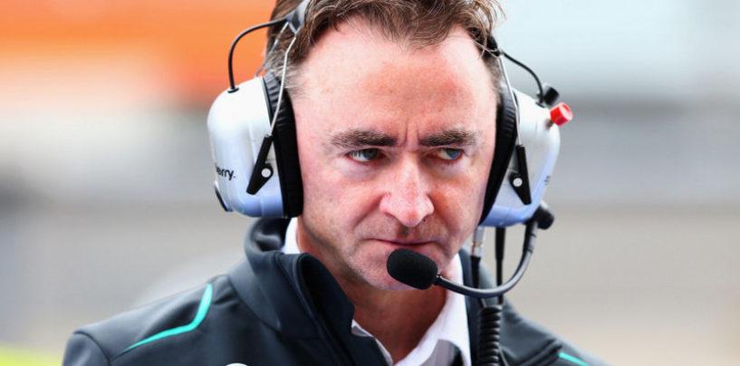 F1 | Mercedes, Lowe: i problemi all'MGU-H hanno la priorità