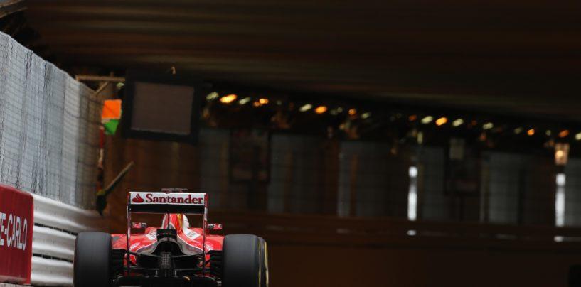F1 | Storia del Gran Premio di Monaco