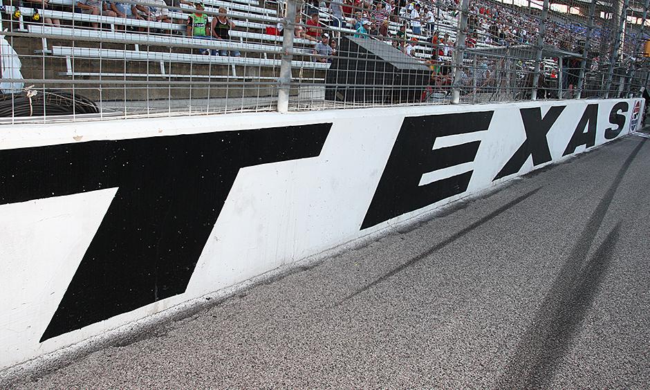 Indycar   Annunciato il programma per la Firestone 600 del 27 agosto