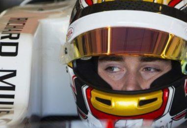 F1 | Test Budapest, le line-up dei team