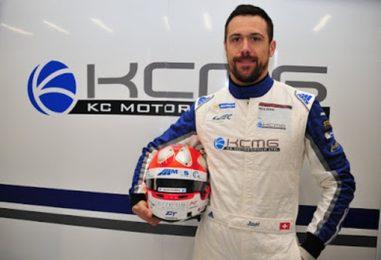 WEC   Il racconto della 24 Ore di Le Mans di Joël Camathias