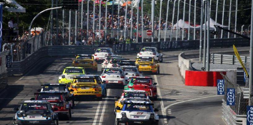 WTCC | GP Portogallo - Anteprima