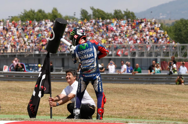 Motomondiale   GP Catalunya - Anteprima