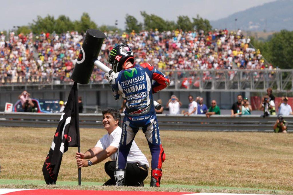 Motomondiale | GP Catalunya - Anteprima