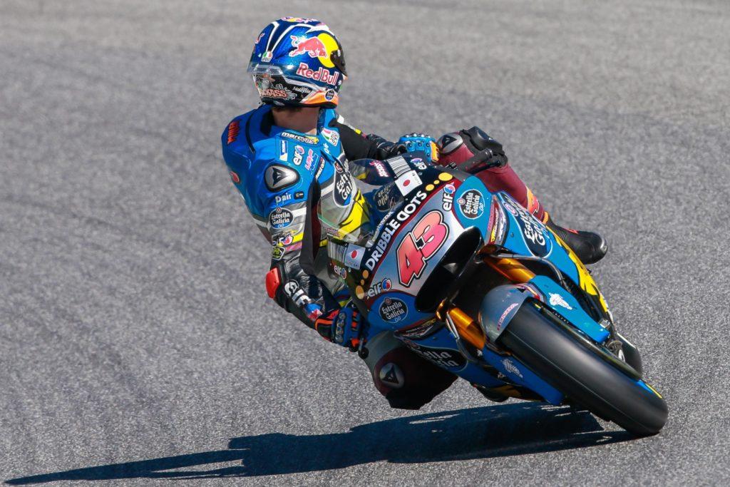 MotoGP | Assen: Miller a sorpresa, disastro Yamaha