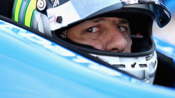 Indycar   Kanaan il più veloce nelle libere in Iowa