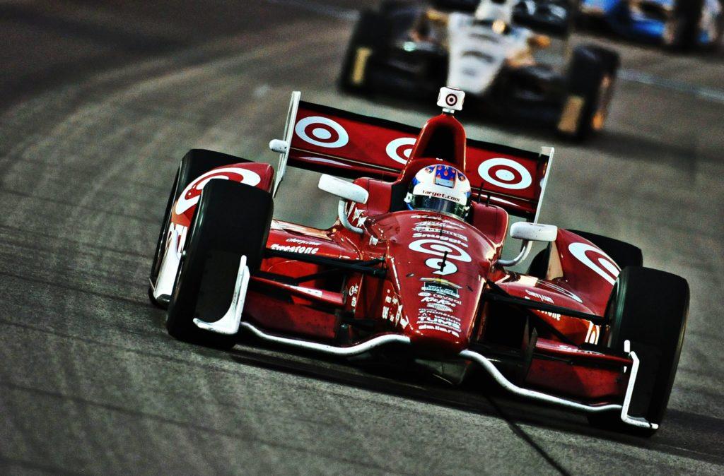 Indycar | Iowa 2016 | Anteprima