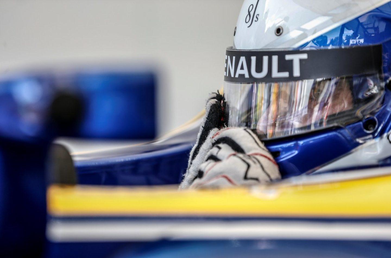 Formula E   Londra: Prost vince in solitario, di Grassi guadagna due punti