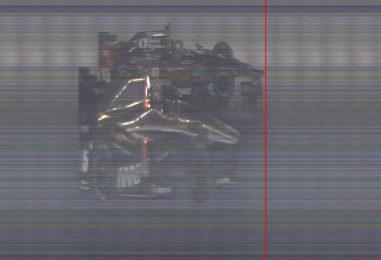 Indycar | Rahal beffa Hinchcliffe all'ultima curva e vince in Texas