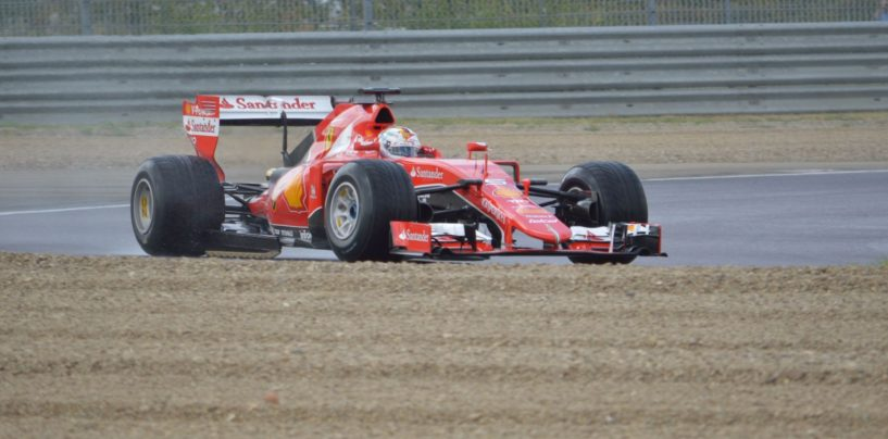 F1 | 2017: cambio regole su Safety Car, Power Unit e gomme