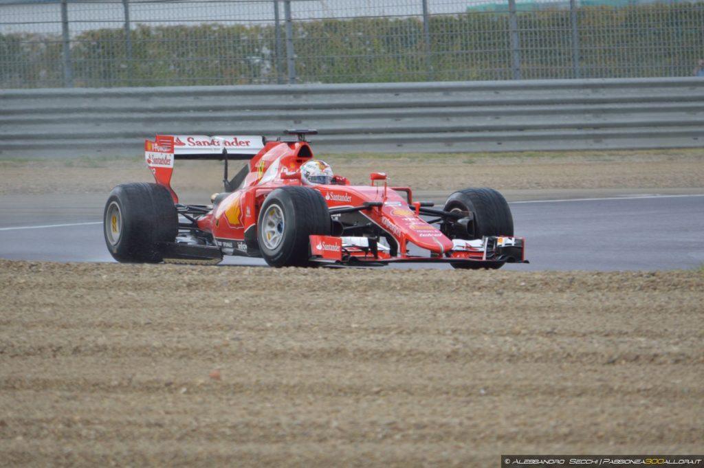 F1 | 2017: cambio regole su Safety Car, Power Unit e gomme