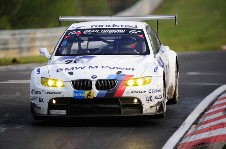 BMW nel WEC e in Formula E a partire dal 2018