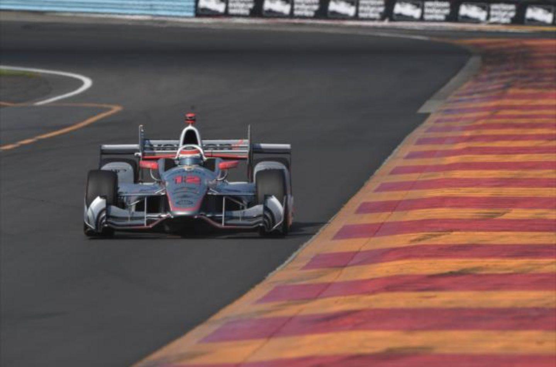 Indycar | Confermato l'utilizzo della DW12 per altri 4 anni