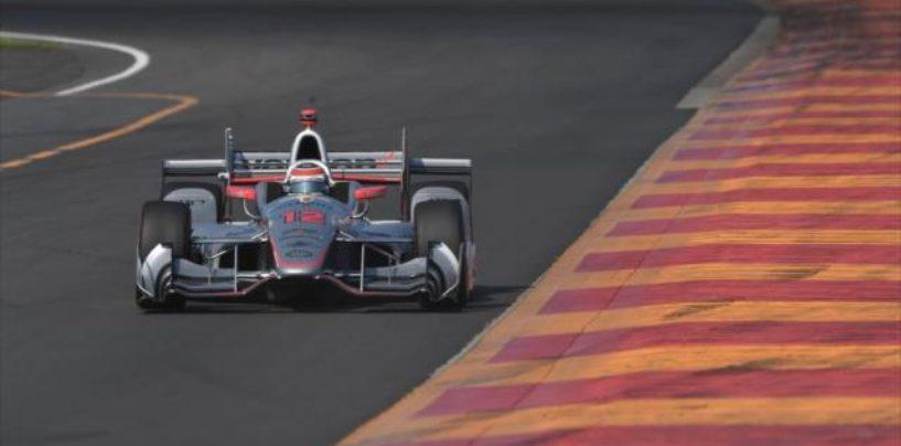 """<span class=""""entry-title-primary"""">Indycar   Confermato l'utilizzo della DW12 per altri 4 anni</span> <span class=""""entry-subtitle"""">La monoposto della Dallara resterà in servizio fino al 2020</span>"""