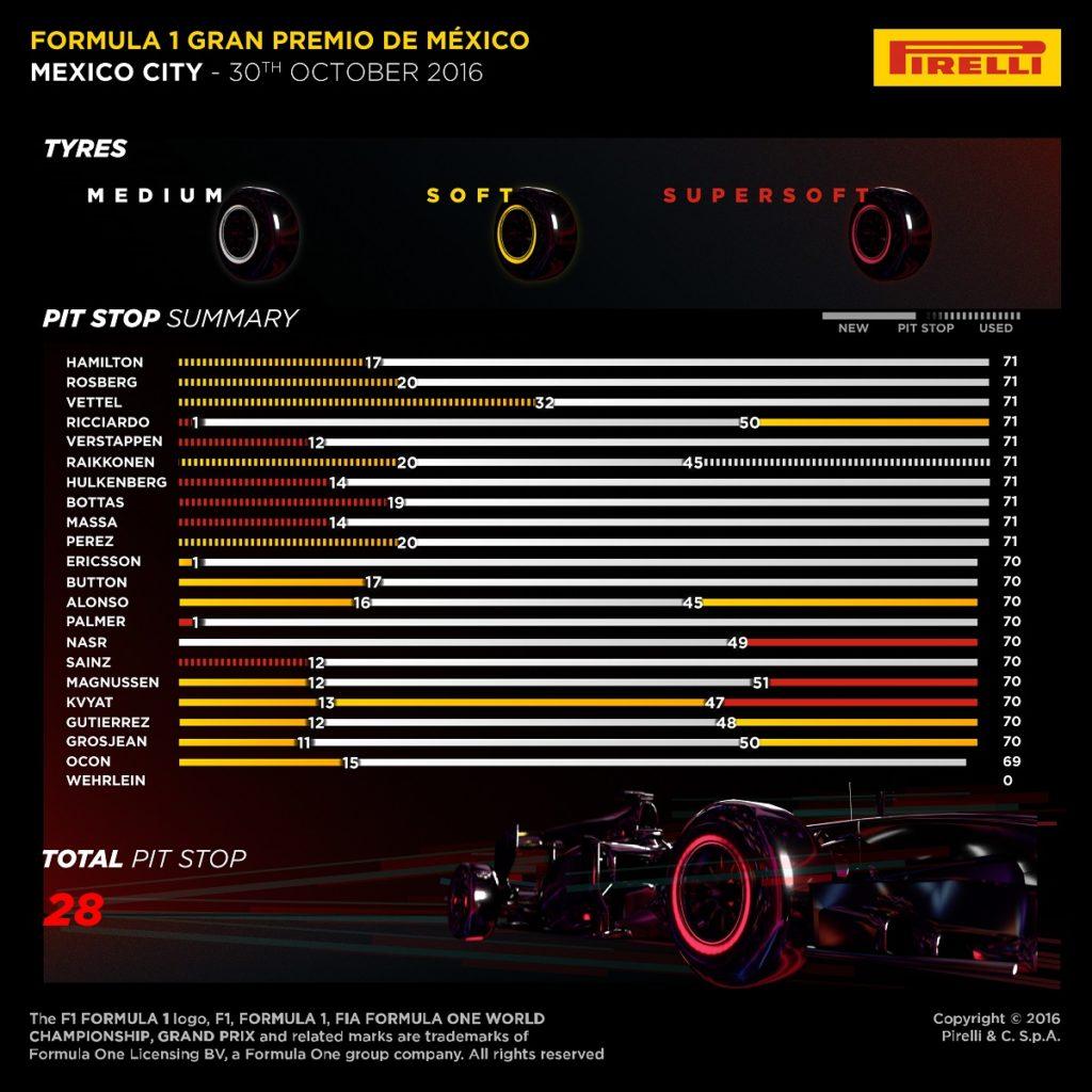 19-mexico-race1-4k-en