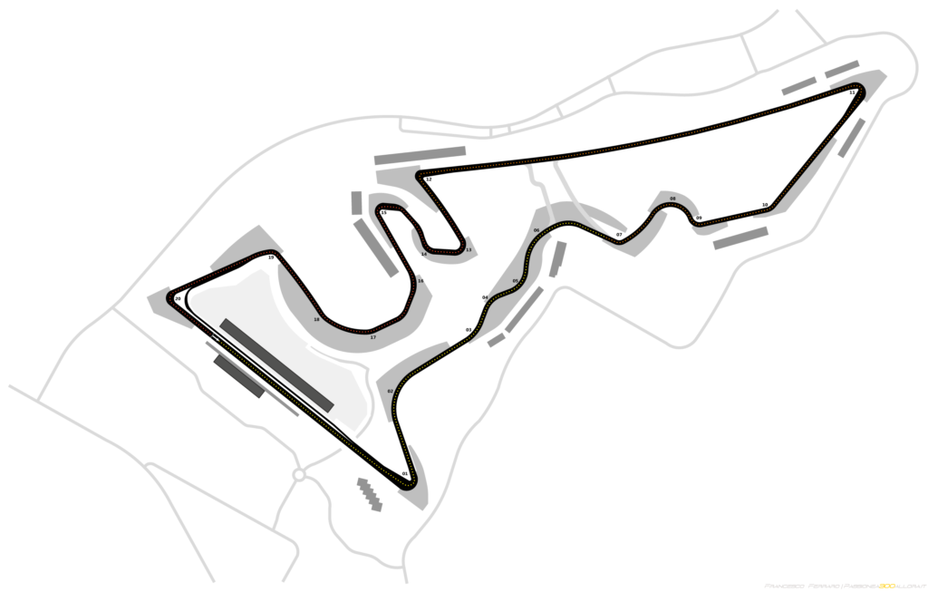 circuit_of_the_americas