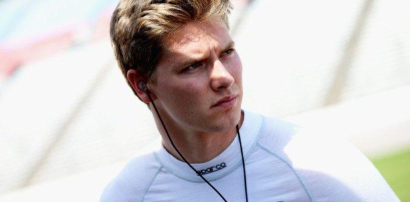 Indycar | Newgarden sostituisce Montoya al Team Penske
