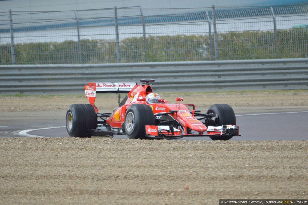Può l'estetica salvare la F1 dall'oblio?