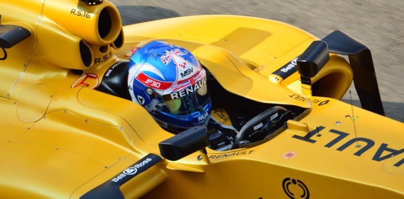 F1 | GP Malesia, l'analisi dei primi 10 piloti